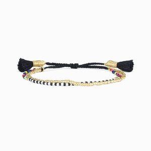 Stella & Dot melody bracelet
